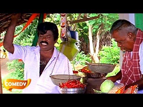 கவுண்டமனி செந்தில் மரண மாஸ் காமெடி! | Goundamani Senthil Comedy | Tamil Movie Comedy