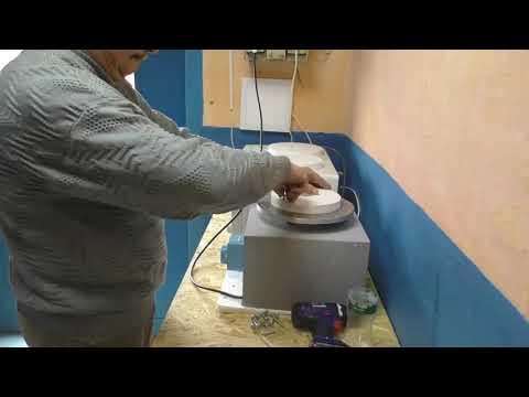 Изготовление силиконовых приманок в домашних условиях