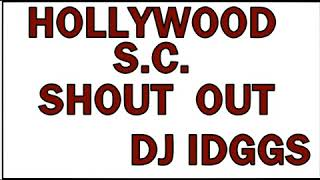 (RELOAD) SOME EXPLICT LYRICS RELOADED BEST OF HIPHOP AND RNB 2       DJ DIGGS Low, 360p