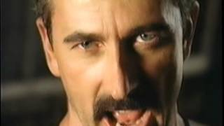 "Aaron Tippin - ""I Got It Honest"" (Official Video)"