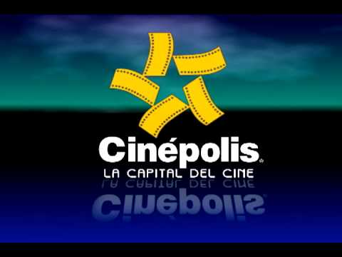 cinepolis logo intro sony vegas pro 8 youtube stopsign login stop sign look left look right look left