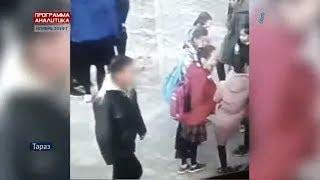 Избил и задушил: похитителю мальчика вынесли приговор
