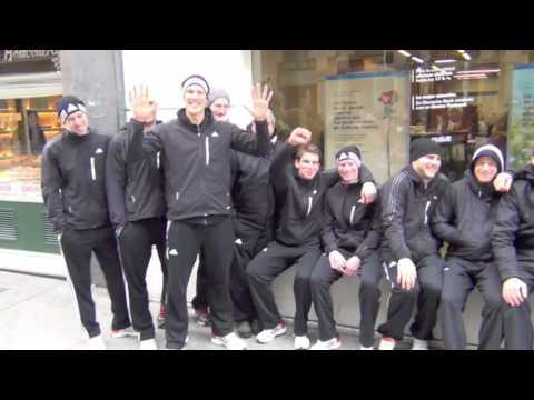 handball nationalmannschaft