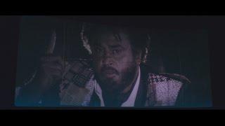 Ivanuku Thannila Kandam - New Trailer | Deepak Dinkar,Neha,Rajendran
