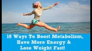 find a weight loss quotes || health & fitness