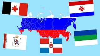 5 КРУПНЕЙШИХ ФИННО-УГОРСКИХ НАРОДОВ РОССИИ