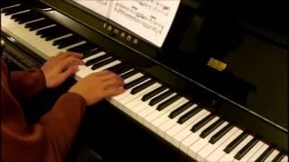 Bastien Piano Literature Volume 4 No.11 Haydn Sonata XVI:7 Allegro Moderato (P.37)