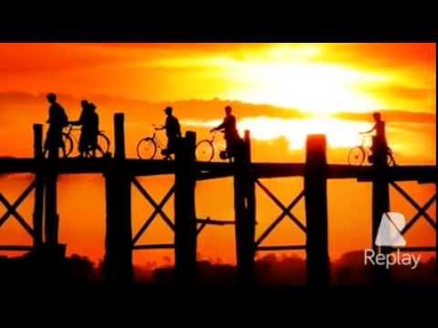 ภาพและวิวสวยๆจาก   Sakdawut Tangtongsap