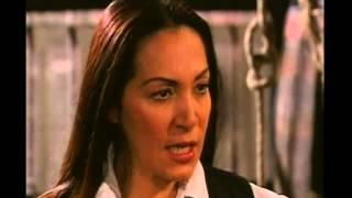 Исабелла, влюбленная женщина / Isabella, mujer enamorada 1999 Серия 139