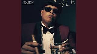 Toledo - Vivo Como Quiero (audio) 2018