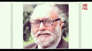 The Truth About Dr Abdus Salam A Documentary by Dr. Pervez HoodBhoy 2016