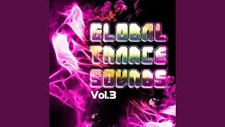 Decade (DJ Space Raven Versus S.H.O.K.K. Remix)