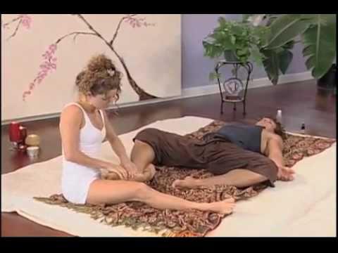 massage thai sex partner