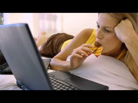 lollipopvideo--6-წესი,-როგორ-დავიკლოთ-წონაში-ძილის-დროს