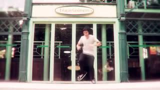 Cali Shuffle Compilation 2014