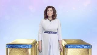 ТНТ-заставка - Новое платье