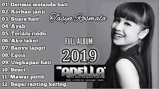 FULL ALBUM TASYA ROSMALA 2019