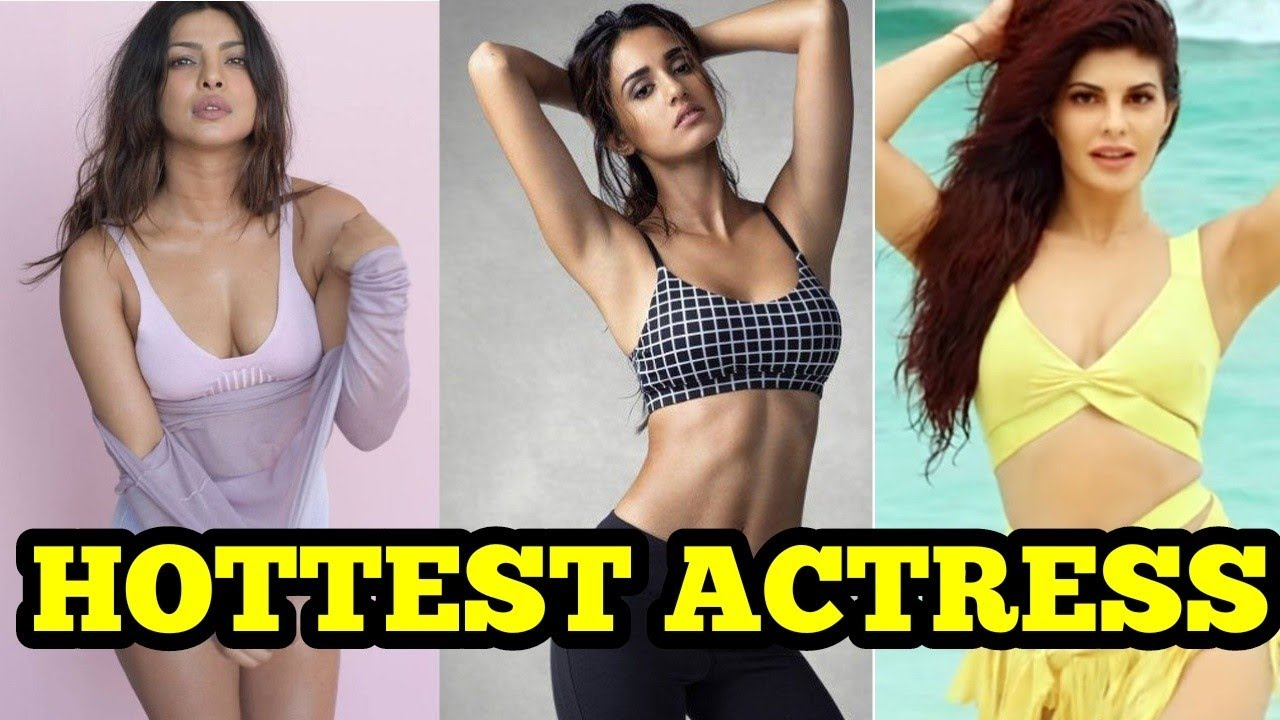most sexiest photos of bollywood actress