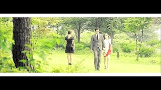 DORAMA [MV]  Marriage Without Love – You're Not Sorry...