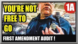 you-re-being-detained-for-filming-provo-ut-police-dept-first-amendment-audit-amagansett-press