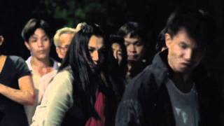 Fist of Dragon Official Teaser Trailer 2010