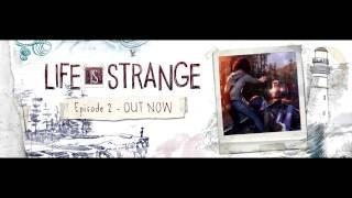 Life Is Strange Ep 2 Soundtrack Something Good Instrumental By Max