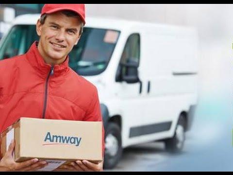 Интернет магазин продуктов онлайн ➤ цены в интернет магазине млк ниже, чем в обычном супермаркете!. ➤ бесплатная доставка ➤заходите!