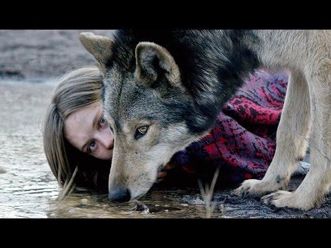 狼的誘惑 (Wild)電影預告