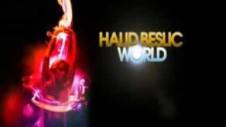 Halid Beslic -Robinja
