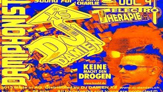Damien Schaer - ViYoutube com