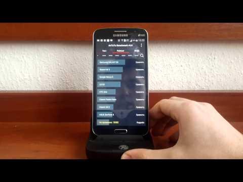Как сделать скриншот на Самсунг Как снять снимок экрана