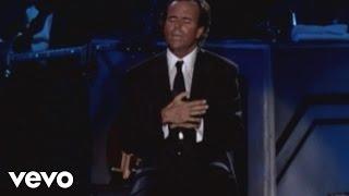 Julio Iglesias - Pensami (Júrame) (from Starry Night Concert)