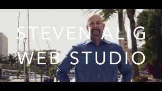 Coworking | Igniter Series | Steven Alig