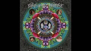 Lamp of the Universe - Hidden Knowledge (Full Album)