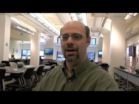 understanding new media (4) - CUNY Graduate School of Journalism