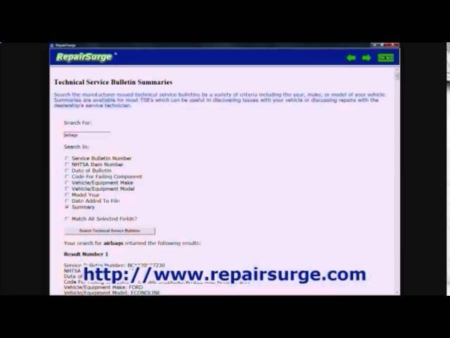 2011 Hyundai Sonata Repair Manual - Perfect Hyundai