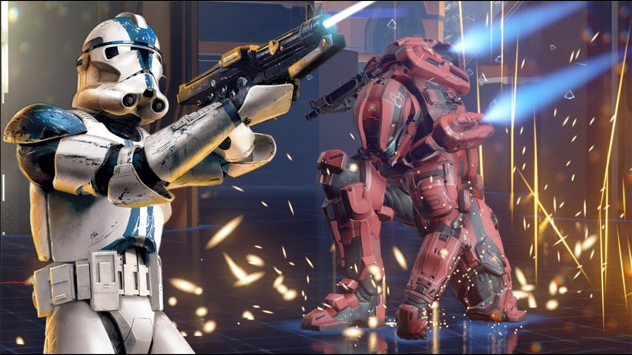 Top 10 Upcoming Xbox One Games To Buy In 2015 2016 The
