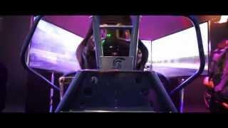 E3 2013: Timelapse Montage