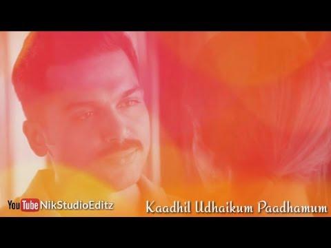 whatsapp status tamil love songs download - YouTube