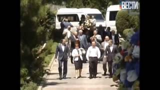 Эксклюзив.Видео со дня рождения Януковича.НОВОСТИ УКРАИНЫ СЕГОДНЯ,НОВОСТИ,АТО!