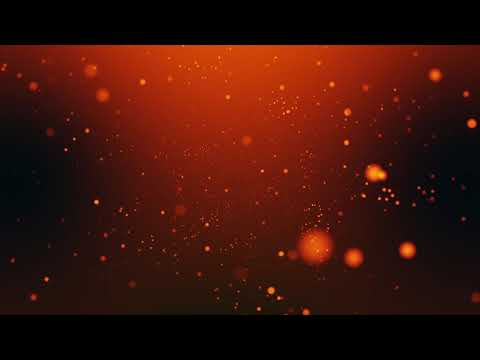 Download No Copyright Video, Background, Green Screen, Motion Graphics, Animated Background, Copyright Free