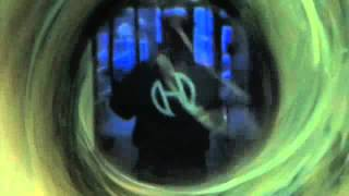 HEADMAN: BE LOVED (Murphy Jax Remix)