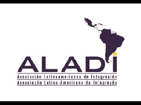 ALADI - Video institucional en portugués