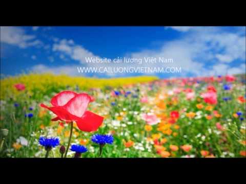 Sắc hoa màu nhớ: Minh Cảnh