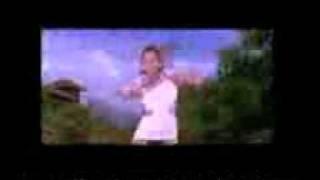 Lagi Lagi- Nepali Movie Farz [www.Keep-Tube.com].3gp