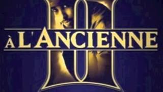 DJ Abdel Feat. Oliver Cheatham & Rohff - Get Down Samedi Soir (À l'Ancienne Vol.2)