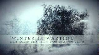 Winter in Wartime movie for menu original