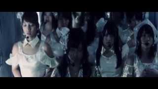 【MAD】AYA SHIBATA × The Dark Knight 柴田阿弥さんの応援動画.