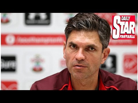 Mauricio pellegrino insists southampton will attack at anfield