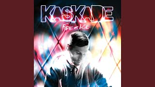 Waste Love (Kaskade